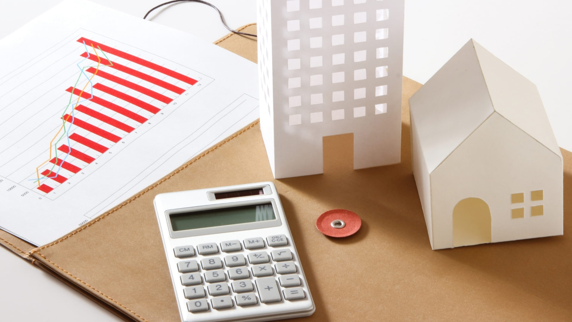 What is Real Estate Asset Management?